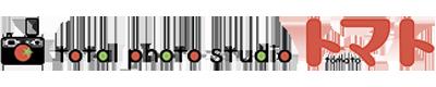 トータルフォトスタジオトマト|栃木県小山市の写真館です。七五三、お宮参り、成人式はトマトへ